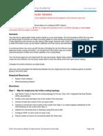 6.3.1.1 Digital Trolleys Instructions IG.pdf