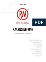 1. R M ENGINEERING - PROFILE.pdf
