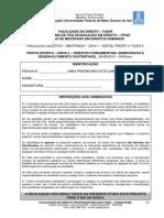 Segunda Fase_Prova Da Linha 2.PDF