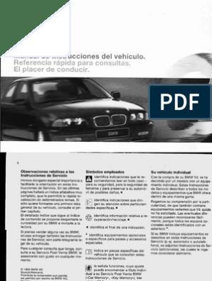 ESPEJO RETROVISOR BMW SERIE 3 E46 COMPACT ANTICONGELANTE AS IZQUIERDA CONDUCTOR