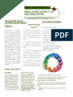 Boletin Acuerdo 711 Ejercicio Fiscal 2015