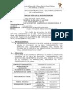 informe Nª 609.docx