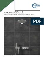 IdealStandard_archimodule_brochure_3d29f27c16873ed2f63fab73db32fc9b.pdf