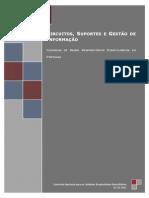 Circuitos, Suportes e Gestão de Informação.pdf