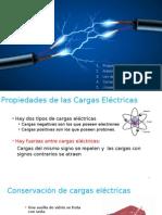 2015_3 FisApl2 Cap.1 Campos Electricos