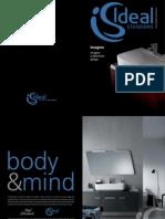 IdealStandard_imagine_brochure_fa2dbc75c572896a20d404fed134e522.pdf