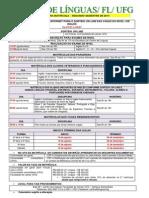calendario_2014_02.pdf