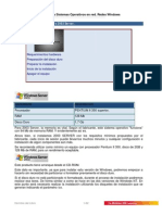 Guia Instalacion Windows Server 2003
