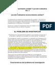 Reconoc. Unidad 1 Metodologia Investig.