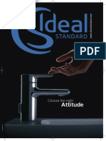 IdealStandard_attitude_brochure_7e39f0e54161ad80034b5c2fe1e91f6b.pdf