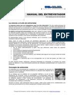 ManualdelEntrevistador (2)