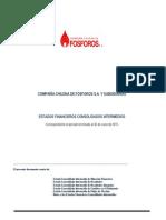 Estados Financieros (PDF)90081000 201506