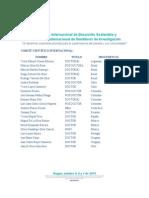 Brochure Desarrollo Sostenible Septiembre 7.doc