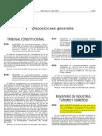 Dis_4548-IP05