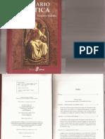 Breviario de Etica Guariglia O y Vidiella G 2011 (1)