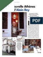 Alain Rey Lire Avril 2011 1