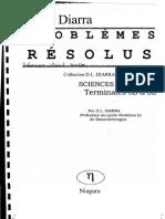 Science Physique SB Et SE