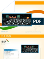 IT-and-ITeS-August-2015.pdf