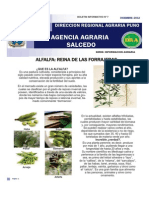 alfalfa reina de las forrajeras_0.pdf