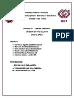 Práctica 7. Estrés Ambiental..docx