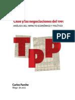 TPP-furche