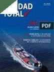 Revista Calidad Total