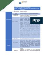 Plan de Accion Tutorial.zulma