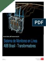 Sistema+de+Monitoreo+en+Linea