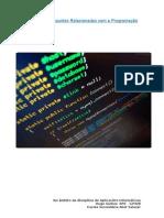 Conceitos e Assuntos Relacionados Com a Programaçã1.Docx v2