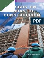 Riesgos_Construccion