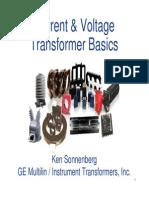 CT AND VT BASICS.pdf