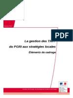 Guide Methodo Strategie-locales