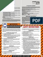 despiece_cp_taladro_cp789hr.pdf