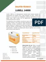 F-14000 R.pdf