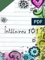 Intalnirea-101