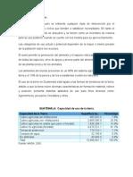recursos naturales.doc
