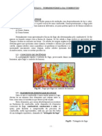 BC 3 TEORIA DO FOGO.pdf