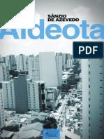 Coleção Pajeú Aldeota