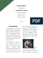 turbocargador-1.docx