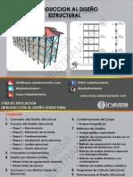 Introducclon Al Diseño Estructural-r4