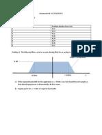 sampling practice qs