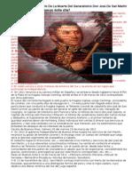 Para Periodico Mural 2015 Cv