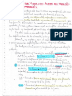 Cuaderno de Concreto Armado mautino.pdf
