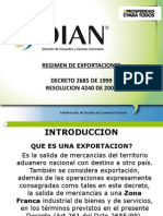 PresentaciónDavidRodriguez17julDIAN
