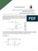 TP2B_empuje.pdf