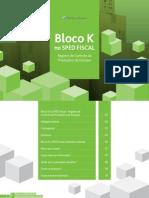 eBook BlocoK(1)