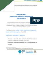 M2 T1 Planificador AAMTIC.docx