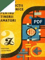 Constructii electronice pentru tinerii amatori.pdf