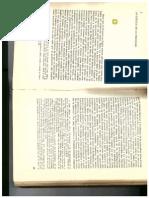 Lichteim,Crítica a La Sociedad (1)