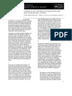 Andruetto Punto de vista.pdf